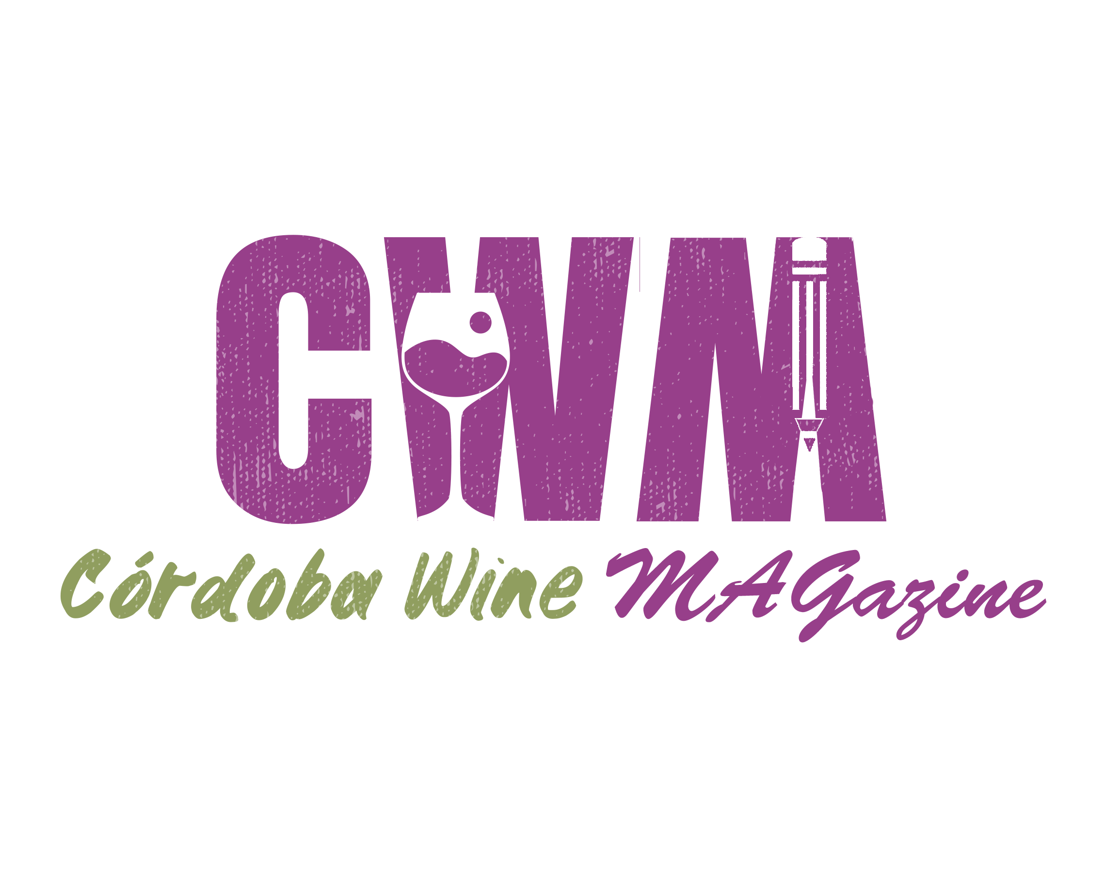 Córdoba Wine Magazine