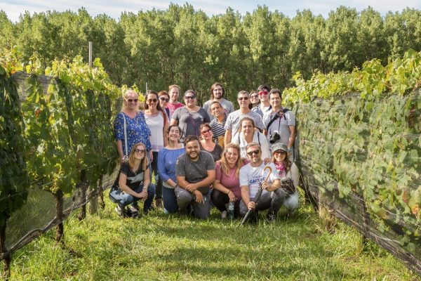 Wine-Tour-Grupal-Bodega-Calamuchita-Finca-Atos-2018
