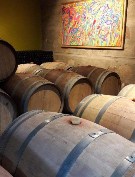 Bodega-Viñedo-Araoz-de-Lamadrid-Traslasierra-Córdoba-Wine-Tour-Cava