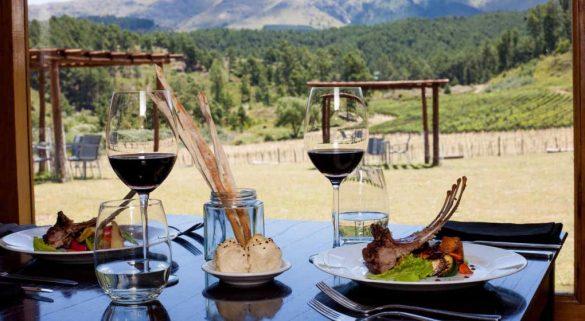 Wine-Tour-almuerzo-tres-pasos-Calamuchita-Córdoba