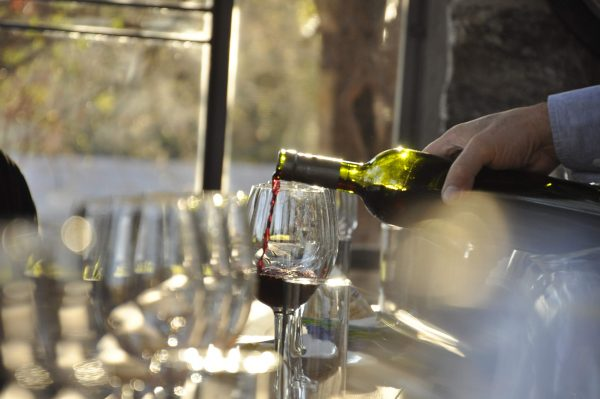 Wine-Tours-empresariales