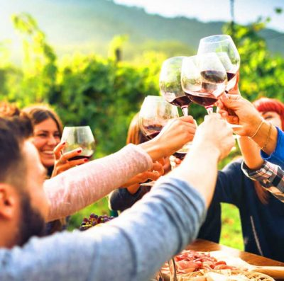 Wine-tour-grupales