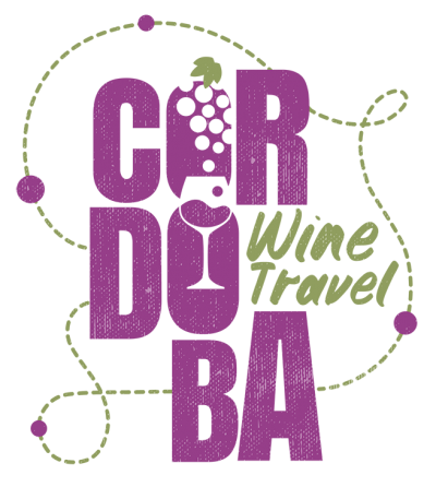 Córdoba Wine Travel