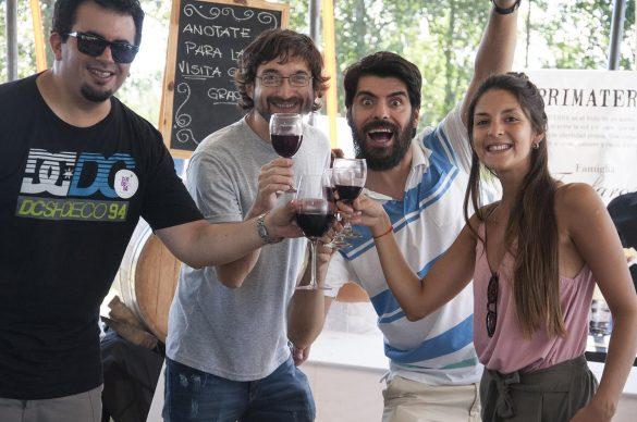 Wine-Tour-Fiesta-del-Vino-Calamuchita-Córdoba