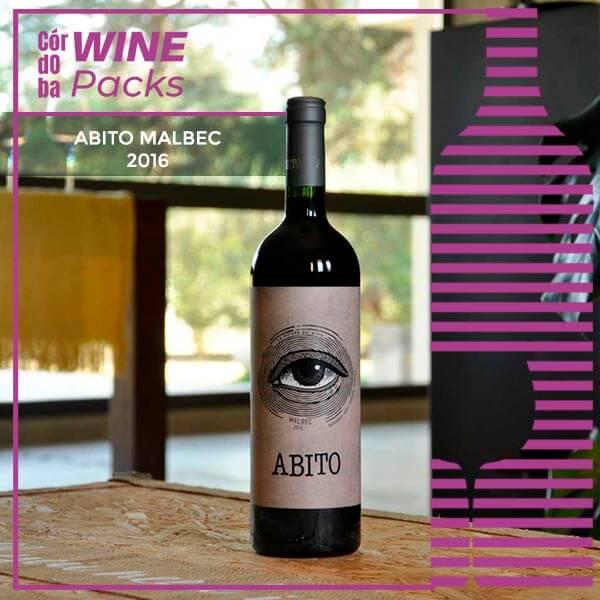 Vino-Tinto-Argentino-Abito-Mendoza-Malbec-2016