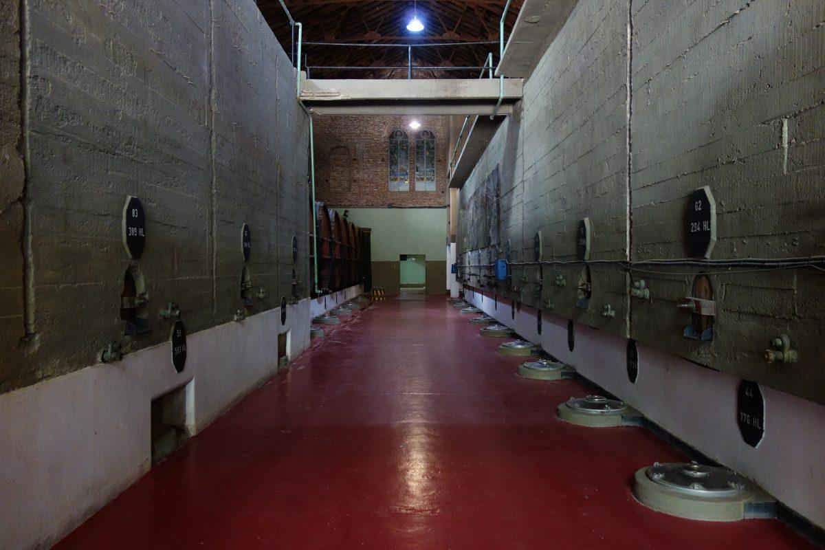 Wine-Tour-Bodega-La-Caroyense-Córdoba-Colonia-Caroya-sala