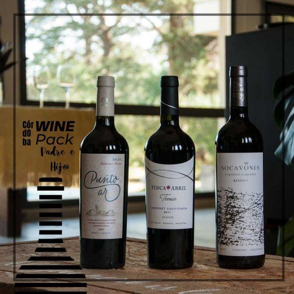 Wine-Pack-Cabernets-Delivery-de-vinos-boutique-en-Córdoba