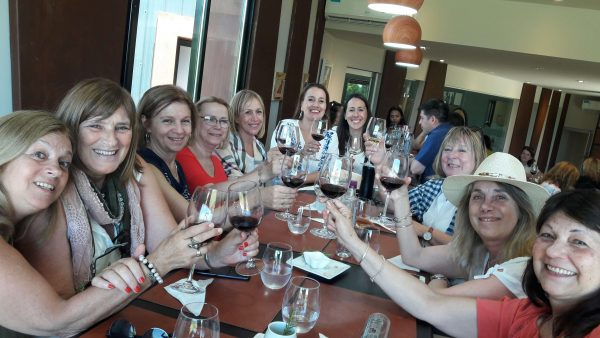 Wine-Tour-Privado-Bodega-Calamuchita-Vista-Grande-2019