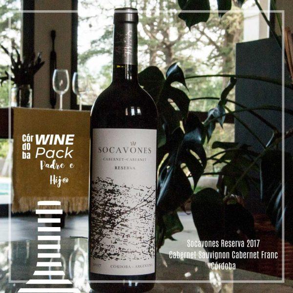 Vino-Tinto-Argentino-Socavones-Reserva-2017-Bodega-Terra-Camiare-Córdoba