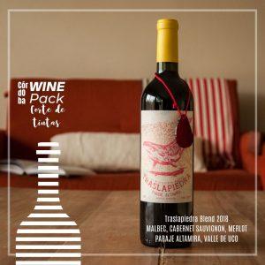 Vino-Tinto-Argentino-Traslapiedra-Blend-2018-Paraje-Altamira-Mendoza
