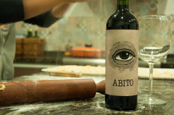 Vino-Tinto-Argentino-Abito-Mendoza-Malbec