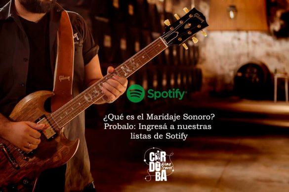 Maridaje-sonoro-spotify-CWT