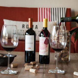Córdoba-Wine-Pack-Delivery-de-vinos-boutique-en-Córdoba