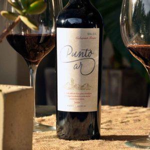 Vino-Tinto-Argentino-Soleil-Punto-Ar-Cabernet-Franc-Mendoza-2019