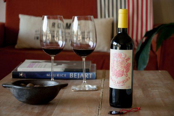 Vino-Tinto-Argentino-Bodega-Traslapiedra-Mendoza-Malbec