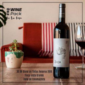 Vino-3008-blend-reserva