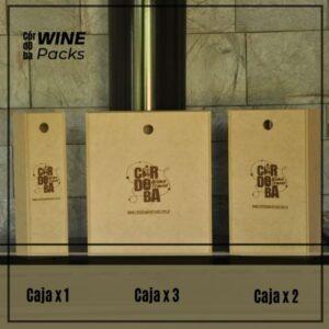 cajas de vinos CWT_1