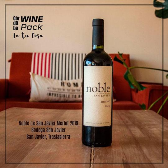 Vino-Noble-Merlot