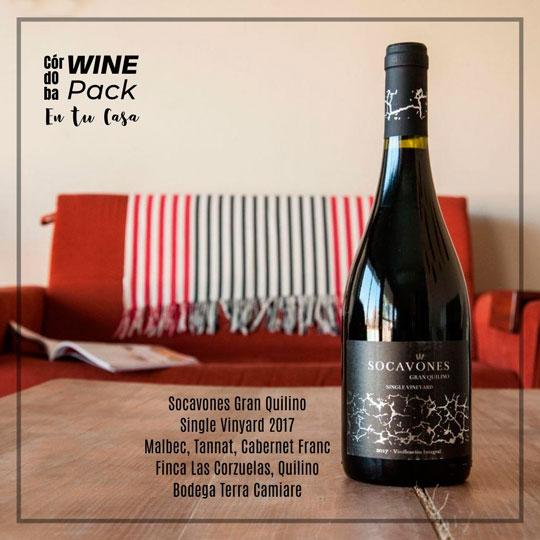 Vino-Socavones-Gran-Quilino