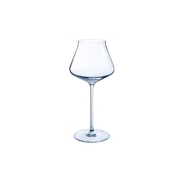 copa-vino-revealup-intense